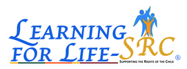 Learning for Life-SRC