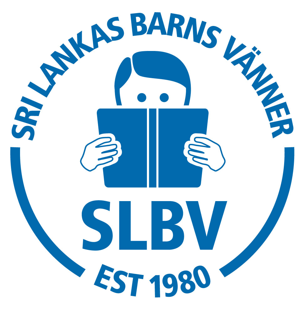 Lanka looking in life sri for partner InfoLanka Classifieds